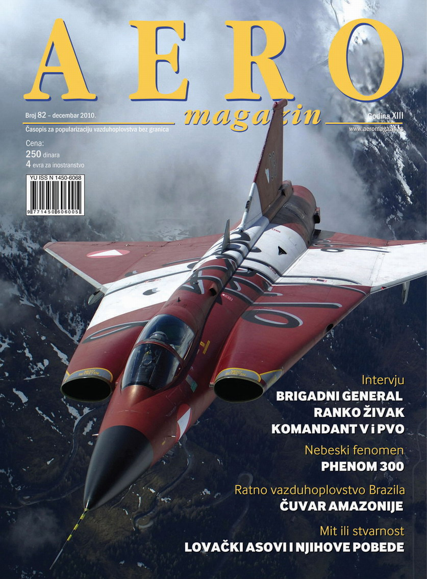 Aero Magazin 49419_258660988_aero82%20naslovna%202