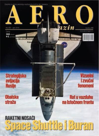 Aero Magazin 49419_68532313_Aeromagazin%2083