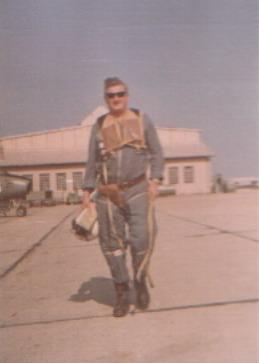 F-86E SABRE / F-86D 49419_81478602_Veles%20Aleksandar%202%20%2B