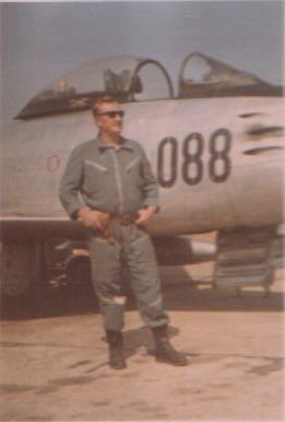 F-86E SABRE / F-86D 49419_93118393_Veles%20Aleksandar%20%2B