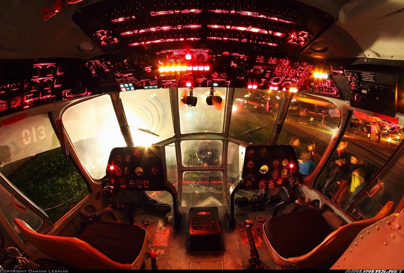 Mil Mi-8/Mi-17 Hip - Page 3 52022_136965602_2264092