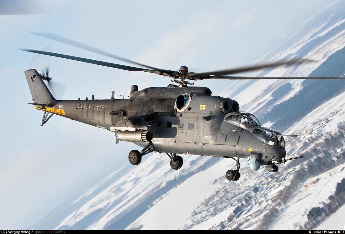 Mil Mi-24 Hind - Page 4 52022_170773233_104366
