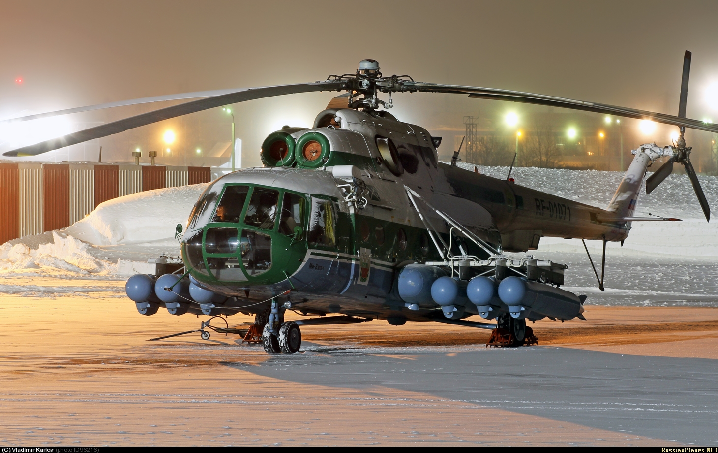 Mil Mi-8/Mi-17 Hip - Page 2 52022_226616283_096216