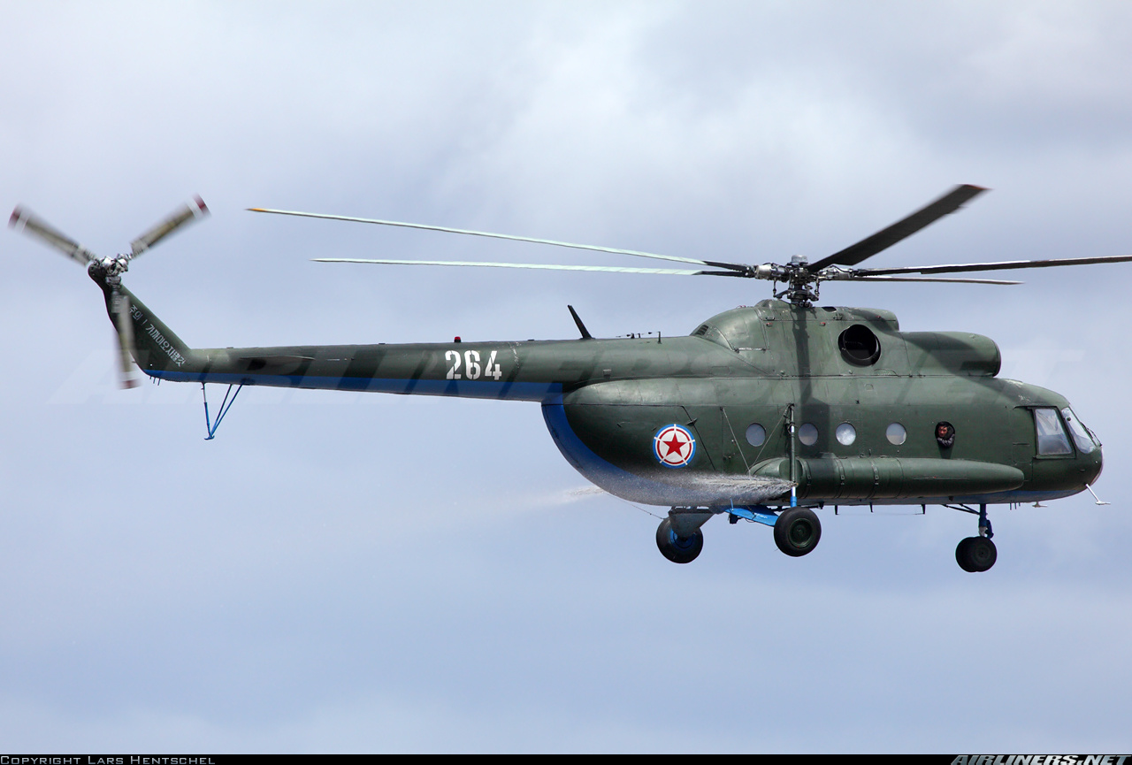 Mil Mi-8/Mi-17 Hip - Page 3 52022_62429539_2283722