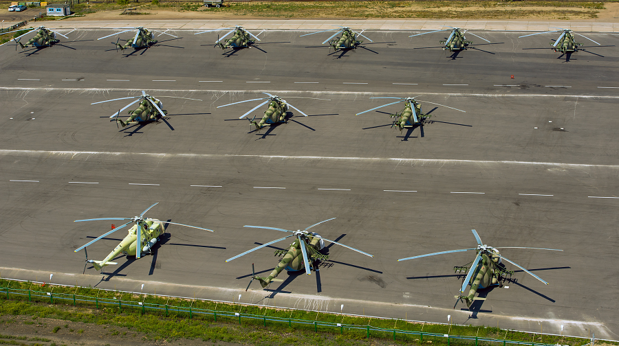 Mil Mi-8/Mi-17 Hip - Page 4 143473_56332119_DSC_5457%20копия
