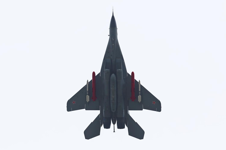 http://www.mycity-military.com/imgs3/143552_281956453_143473_52214146_E88A0848.JPG