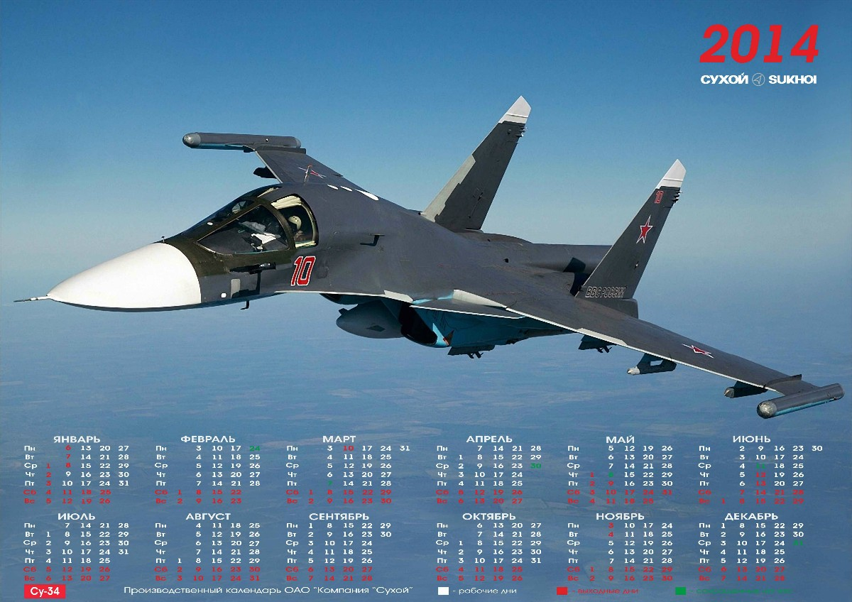 http://www.mycity-military.com/imgs3/65492_126401516_image005.jpg
