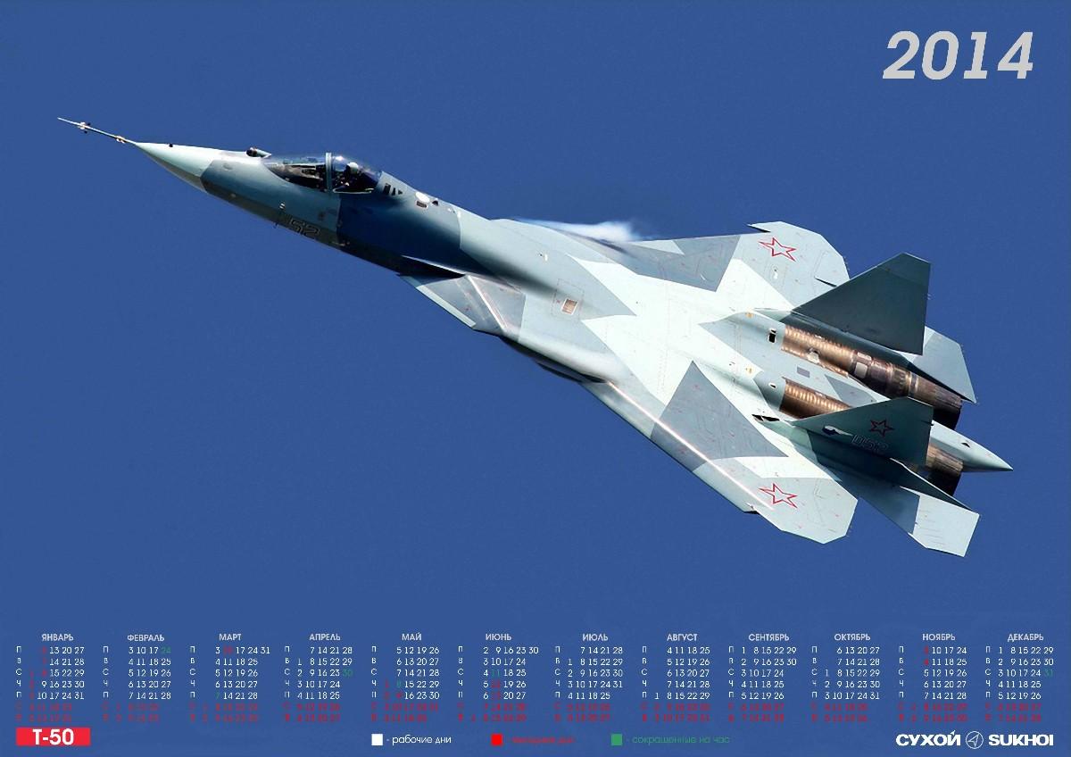 http://www.mycity-military.com/imgs3/65492_278083257_image010.jpg