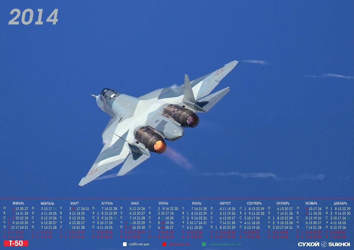 http://www.mycity-military.com/imgs3/65492_278083257_image013.jpg