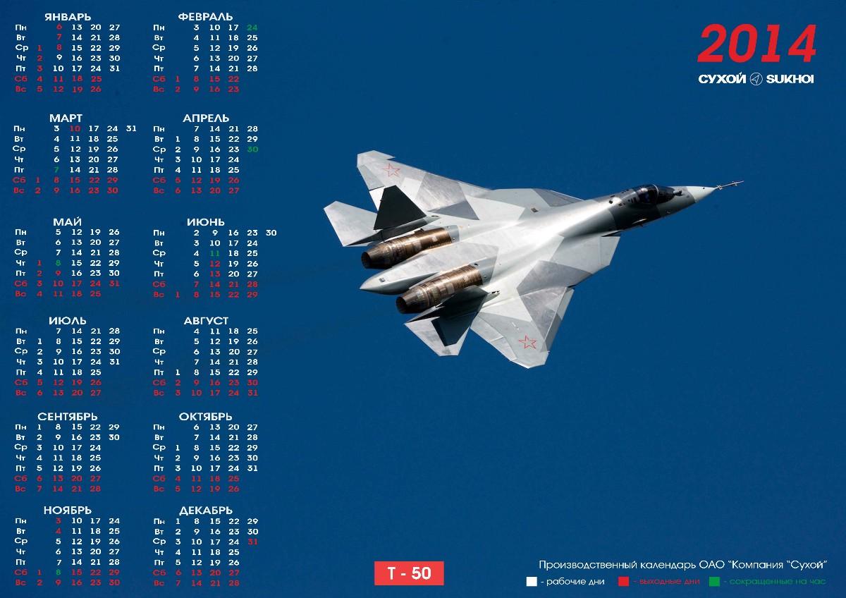 http://www.mycity-military.com/imgs3/65492_278083257_image016.jpg