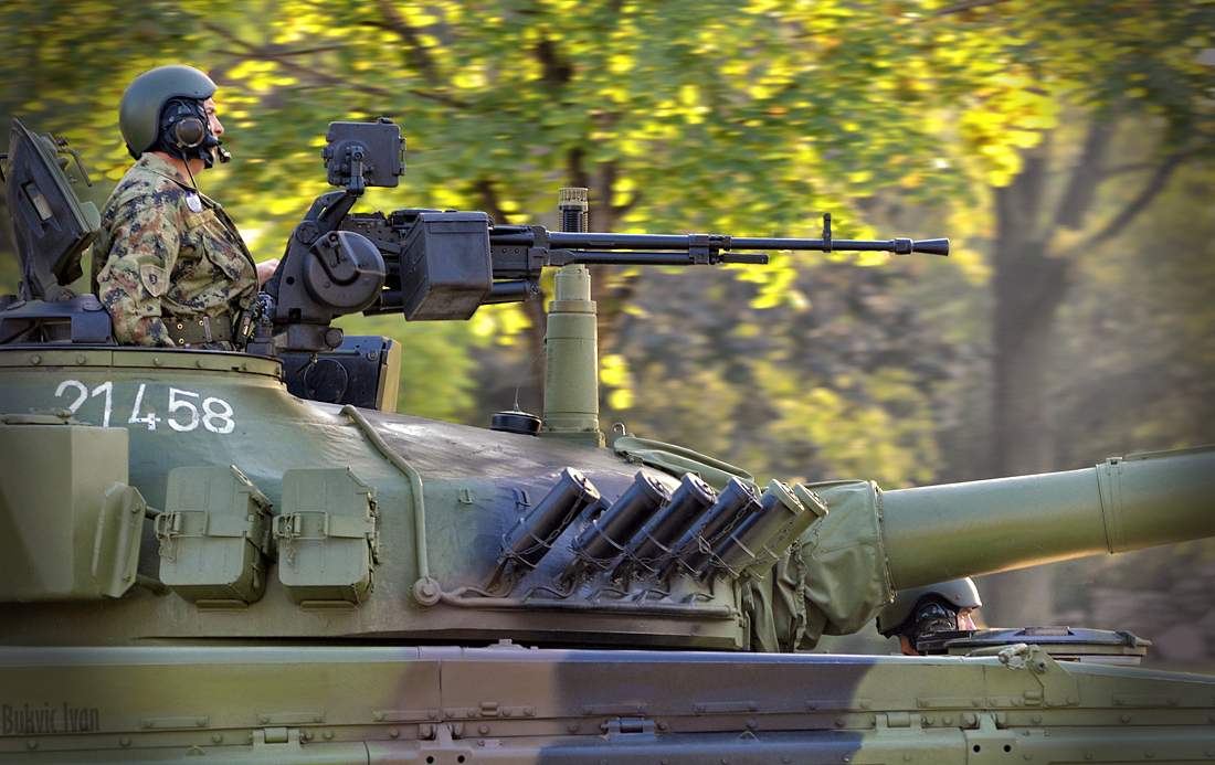 http://www.mycity-military.com/imgs3/99624_67305106_15358362650_77233c5c59_o.jpg