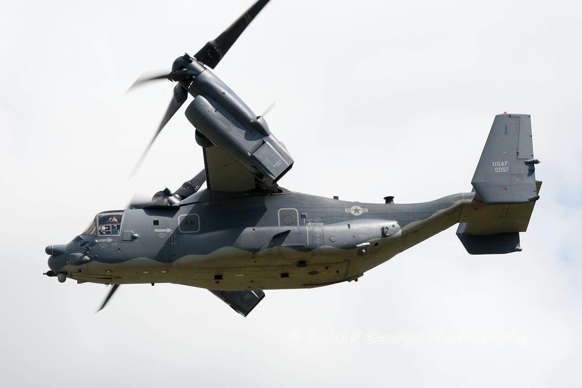 bell v 22 osprey - photo #22