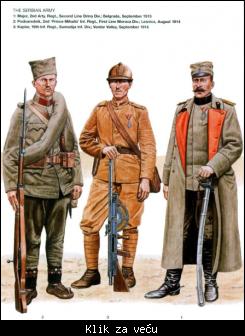 Wb B Battle For Yugoslavia Trailer Pg29