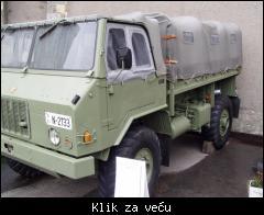 TAM 110 Vojni http://www.pic2fly.com/TAM+110+Vojni.html