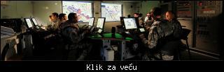 Систем за интегрирано војување 120957_tmb_104350129_Elbit%20Systems%20Digital%20Army%20Programme-1