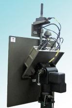 Систем за интегрирано војување 120957_tmb_169591898_C-Band_Starlink_GDT_Dual