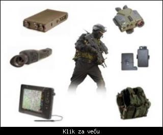 Систем за интегрирано војување 120957_tmb_339114975_DOMINATOR