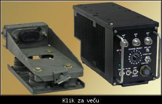 Систем за интегрирано војување 120957_tmb_52178868_V-TVR%20-%20Vehicular%20Tactical%20Video%20Receiver