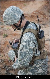 Систем за интегрирано војување 120957_tmb_56519270_PNR-1000_Radio_and_RAPTOR_computing_unit