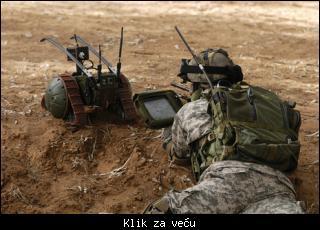 Систем за интегрирано војување 120957_tmb_56523068_dominator%2022