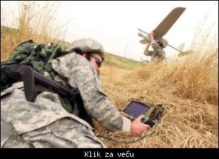 Систем за интегрирано војување 120957_tmb_58980561_skylark_dominator