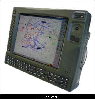 Систем за интегрирано војување 120957_tmb_64593316_etc_mark_iv