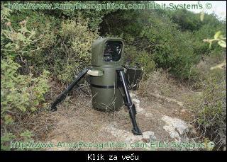 Систем за интегрирано војување 120957_tmb_71397453_Engager