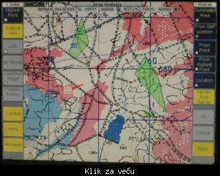 Систем за интегрирано војување 120957_tmb_71465471_WINBMS