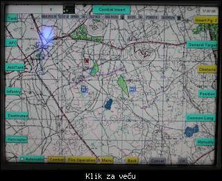 Систем за интегрирано војување 120957_tmb_71465471_winBMS-tank