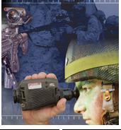 Систем за интегрирано војување 120957_tmb_75363966_coyote_p