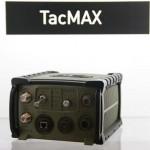 Систем за интегрирано војување 120957_tmb_75435680_tacmax%20%20%201