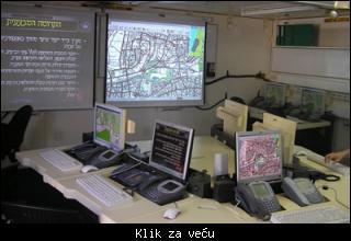 Систем за интегрирано војување - Page 3 120957_tmb_79877335_CPOF-Israel