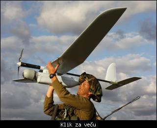Систем за интегрирано војување 120957_tmb_90436896_skylark_1le1