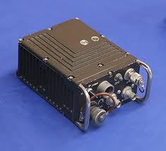 Систем за интегрирано војување 120957_tmb_90522862_Broadband%20Highway%20for%20Israeli%20BMS