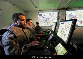 Систем за интегрирано војување 120957_tmb_96896584_Elbit%20Systems%20Digital%20Army%20Programme-2