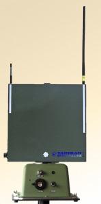Систем за интегрирано војување 120957_tmb_96909653_StarLink_II_Single