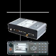 Систем за интегрирано војување - Page 3 120957_tmb_97020370_SRG%203500