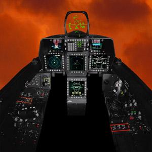 F 22 Cockpit Layout Pridružio: 08 Sep 2010 Poruke: 1090 Gde živiš: ZEMUN - Gardoš ...