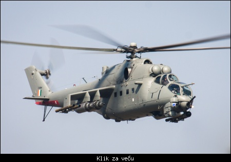 Mil Mi-24 Hind - Page 2 143473_tmb_75004142_01-01-01From%20Airforce%20day