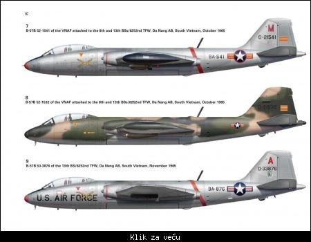 Pridru  io  12 F...B 52 Shot Down Over Vietnam