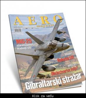 Aero Magazin 49419_tmb_662502731_1.aeromagazin%2086