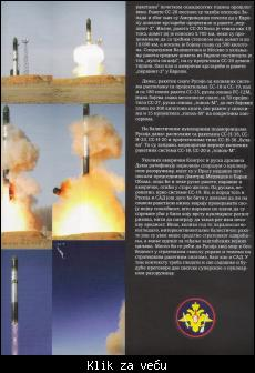 Ruski strategiski nuklearni potencijal - Page 2 78013_tmb_67306150_razvoj%20SSM_4