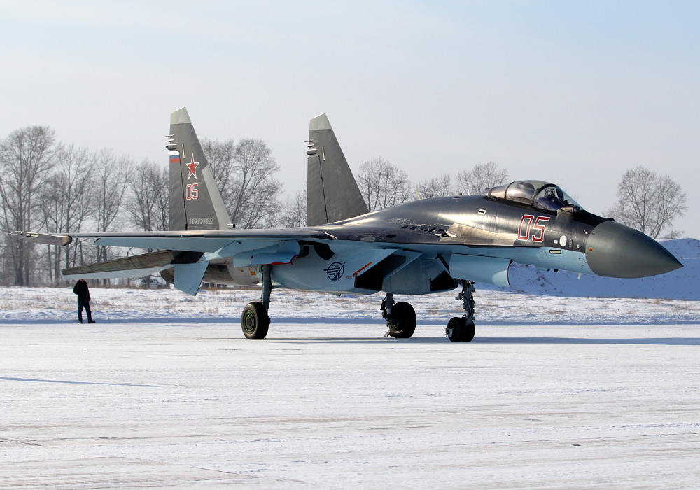 russian air force continues - 736×515