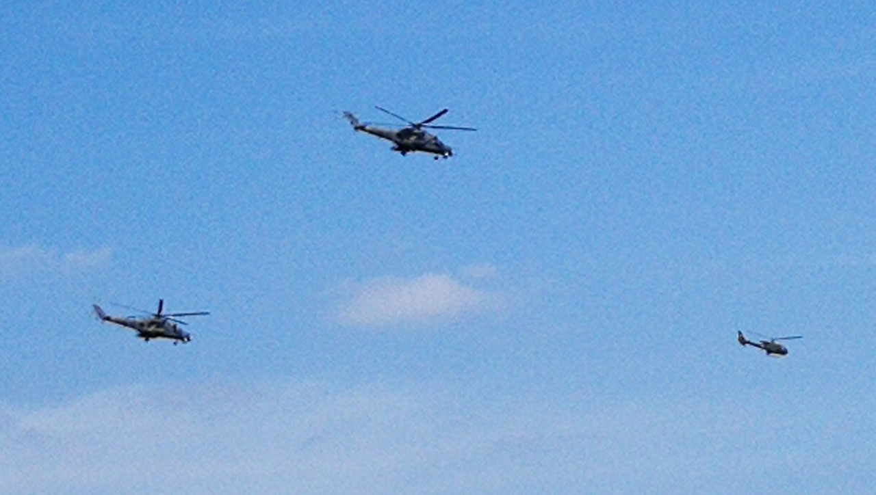 "Užas: ruski helikopteri - ""ubice tenkova"" doletjeli u Srbiju 165107_51910918_IMG-6983296919d9b421ea8116cf914c6a1f-V"