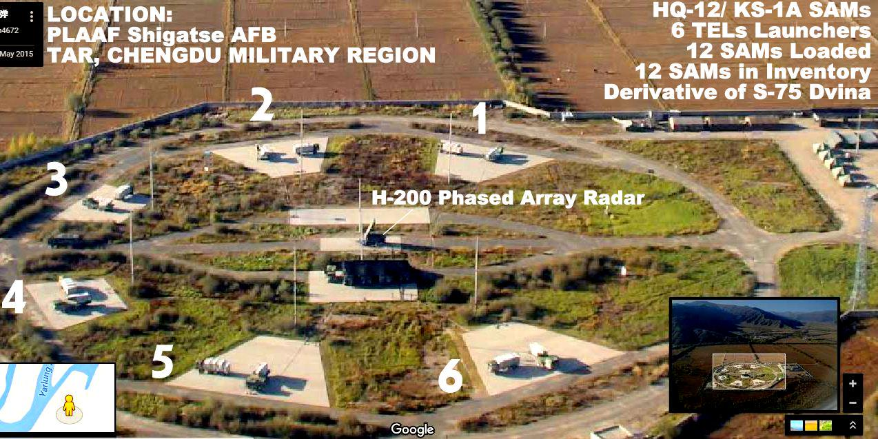 Serbian Air Force Needs and Modernization - Page 7 190353_57019054_CPCyN_8UYAA-tLa