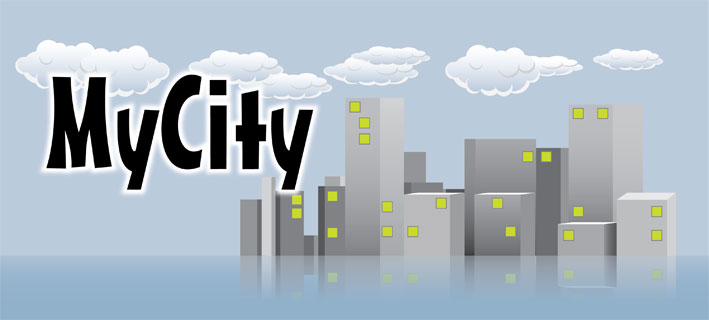 www.mycity-military.com